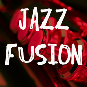 Jazz Fusion Ensemble